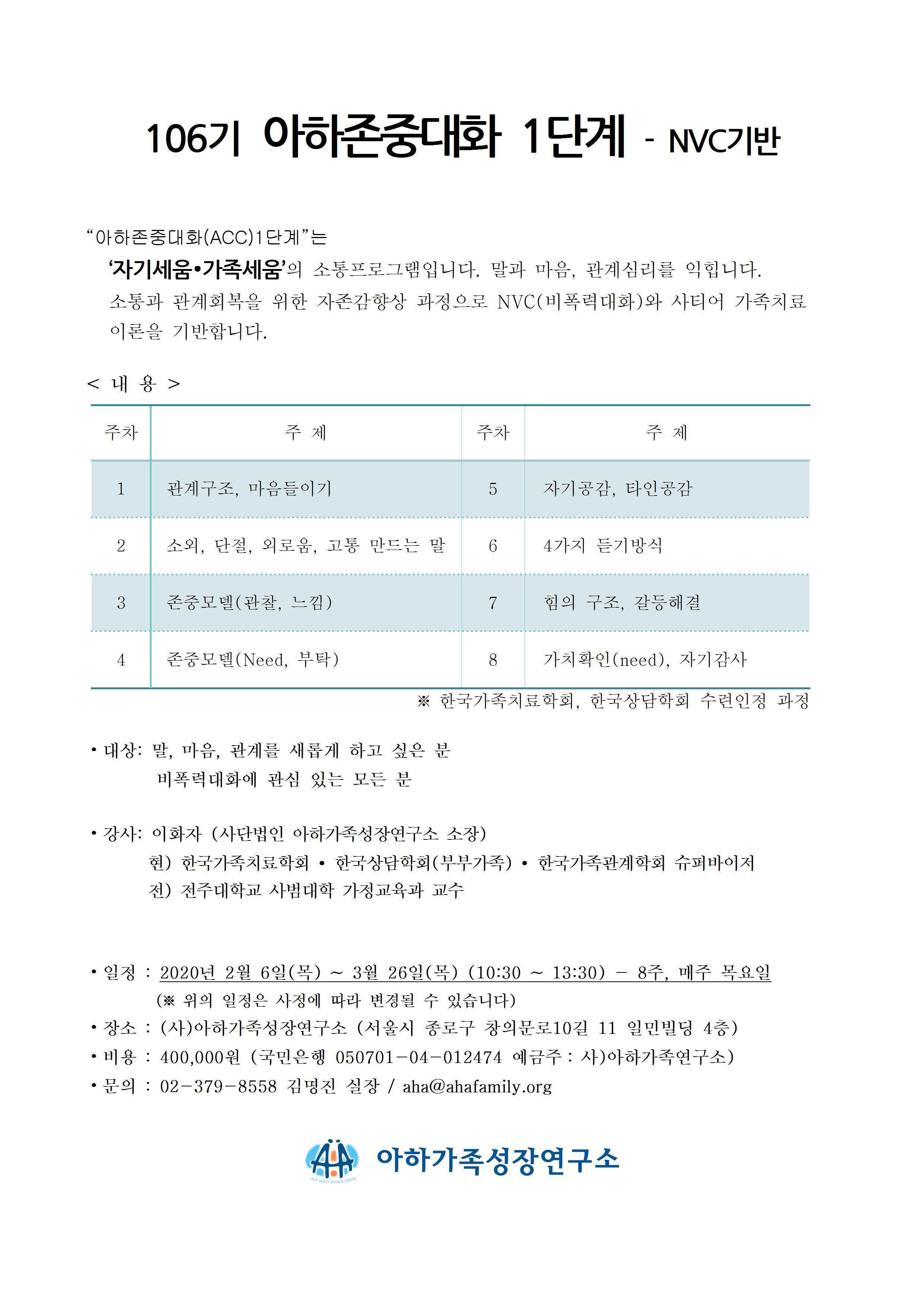 106기 아하존중대화 1단계001.jpg